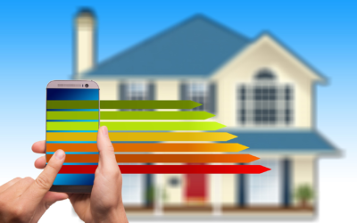 How Can An Energy Monitor Assist Me In Lowering My Energy Consumption And Costs?