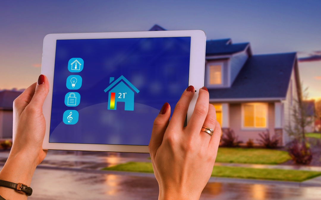 What are home energy monitors