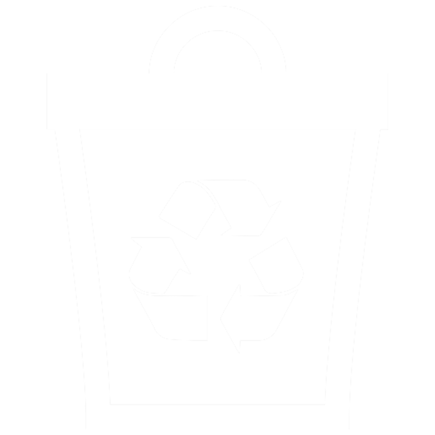 Recycle and make money